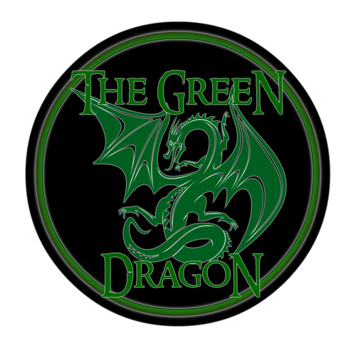 The Green Dragon Podcast's avatar