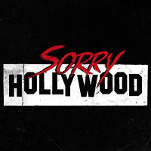 SORRY HOLLYWOOD's avatar