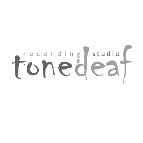 ToneDeaf Studio's avatar