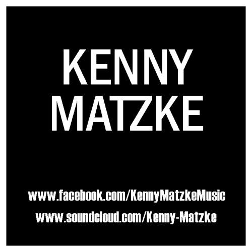 Kenny Matzke's avatar