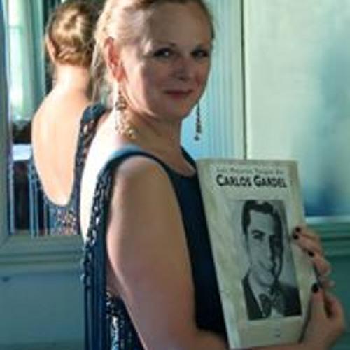 Ann Liebeck's avatar
