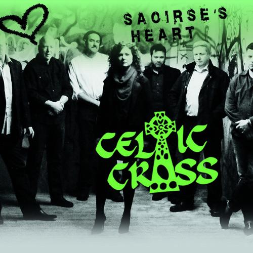 CelticCrossTunz's avatar
