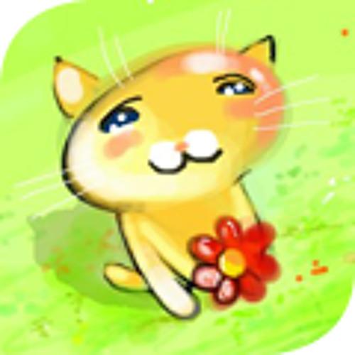 Cooltype's avatar