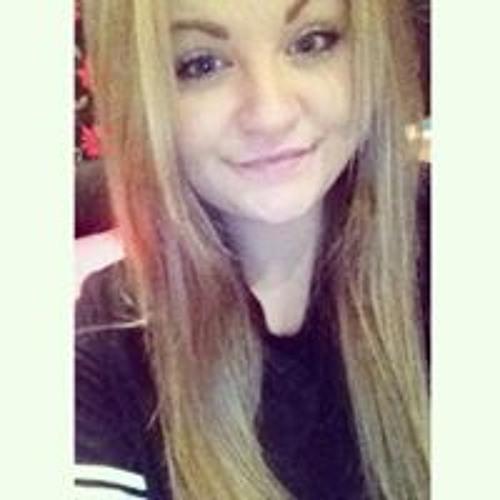 Laura Brookes's avatar