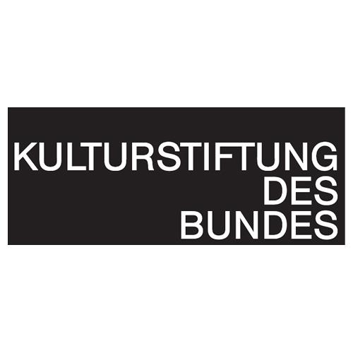 "Kongress Politische Romantik ""Fausts Schatten"" mit Sahra Wagenknecht, Rüdiger Safranski, Jens Bisky"