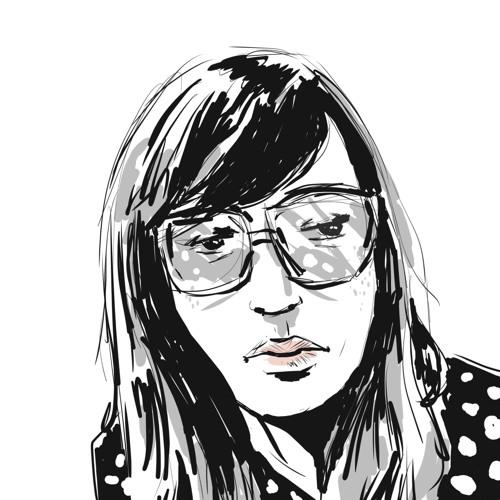ainainthesky's avatar