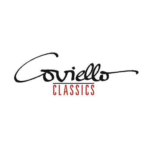 Coviello Classics's avatar