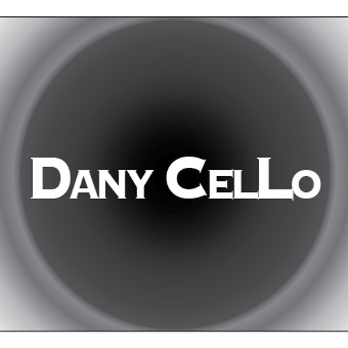 Dany CelLo Official's avatar