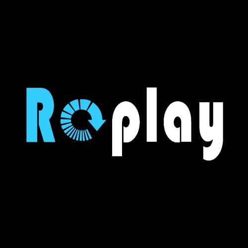 REPLAY's avatar