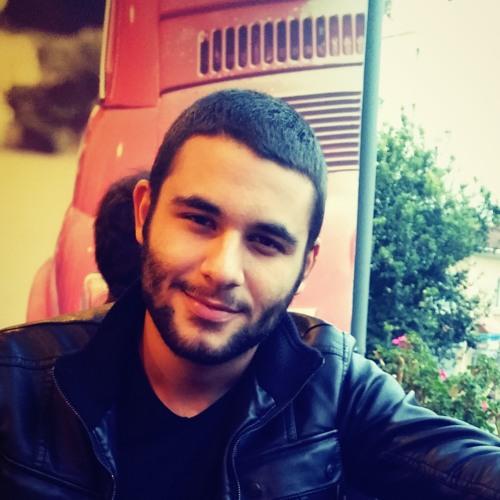 Onur - Ahvaz's avatar