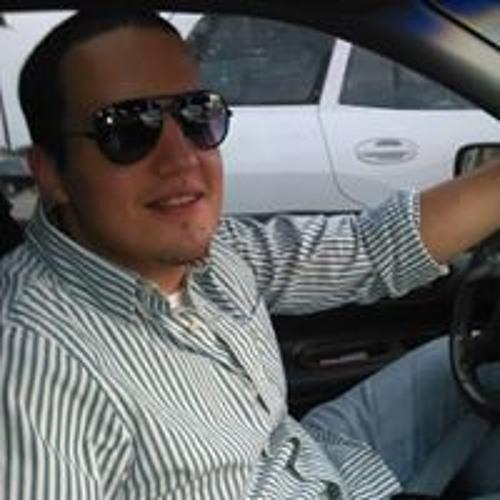 user950730010's avatar