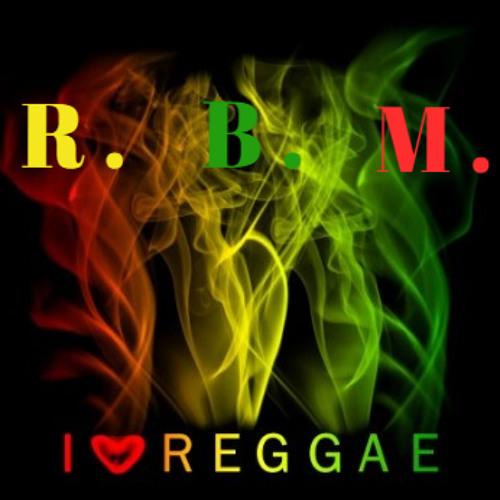 Reggae Beat Maker's avatar