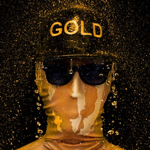 Stefan Gold's avatar