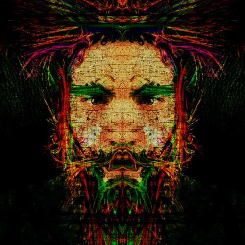 victorplisson's avatar