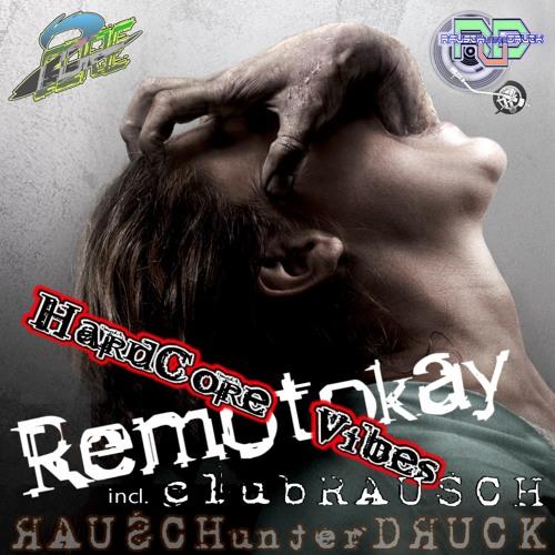 Remotokay (RuD)'s avatar