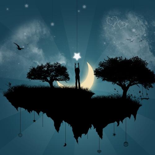 My DreamWorld's avatar