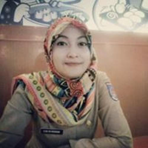 Elda Tri Mayasari's avatar