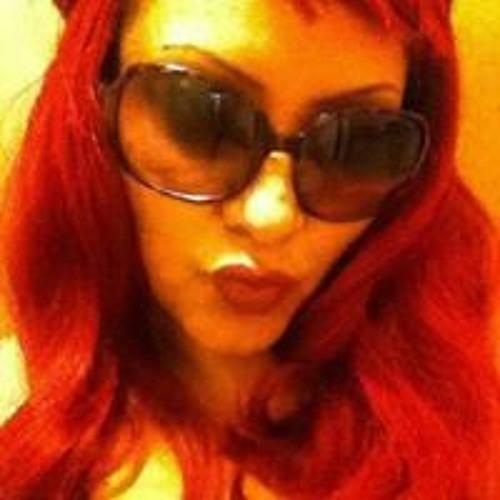 Miz Crazie's avatar