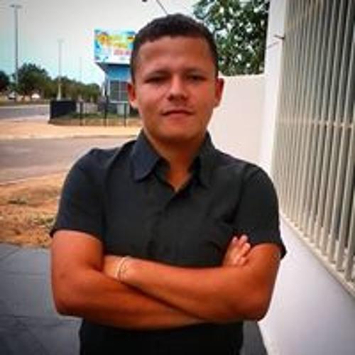 Thiago Neves's avatar