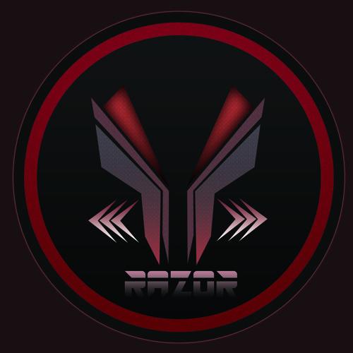 Razor (NL)'s avatar