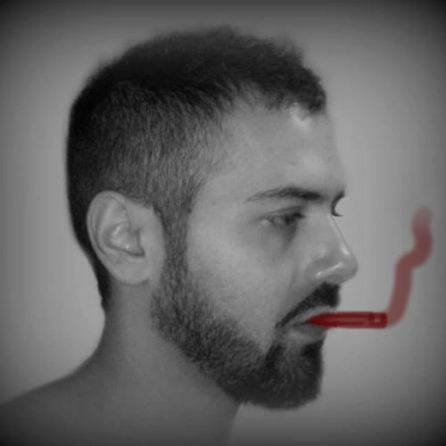 Giannis Golfinopoulos's avatar