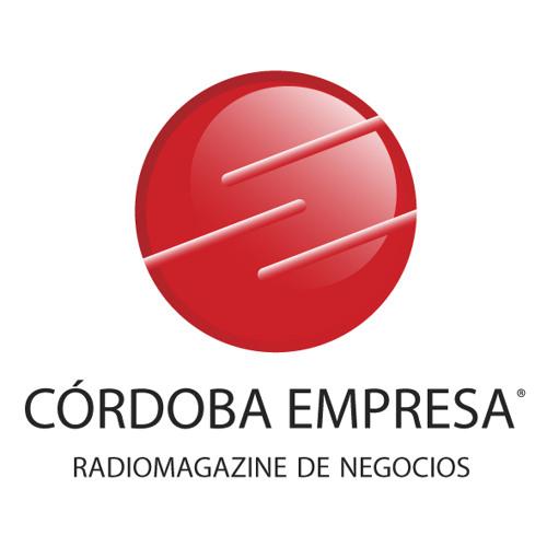 "MIGUEL ZONNARAS EN ""CÓRDOBA EMPRESA"""