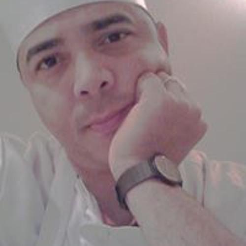 Maximo Bonilla's avatar