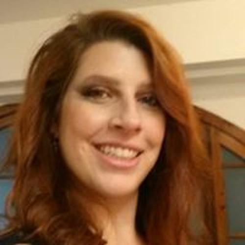 Joanna Millet's avatar