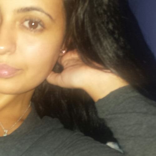 nathalia_d's avatar