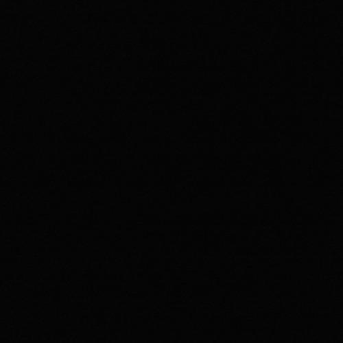 gmbk's avatar