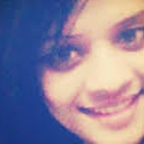 Vibha Hebbar's avatar