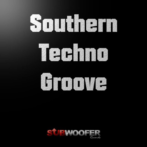 Southern Techno Groove's avatar