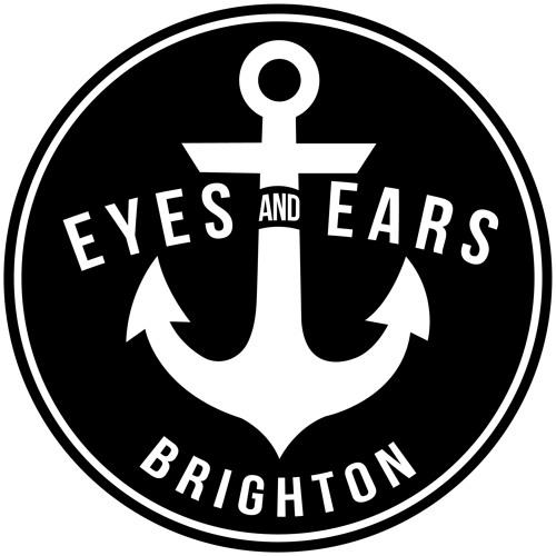 Eyes And Ears Brighton's avatar