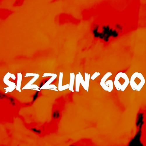 sizzlin' goo's avatar