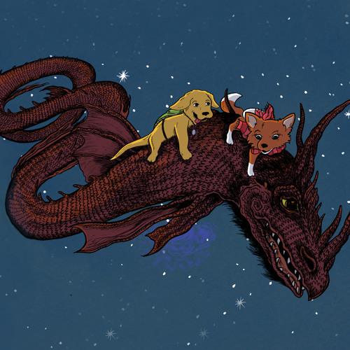 Shiprock & Anchordog's avatar