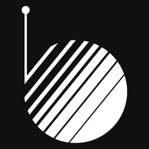 Biscuit Radio's avatar