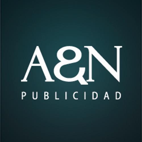 AN Publicidad's avatar