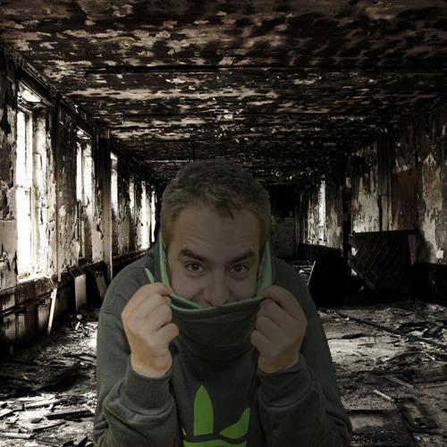 FeR D'Garcia's avatar