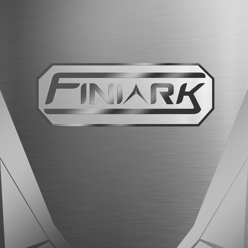 FINIARK's avatar