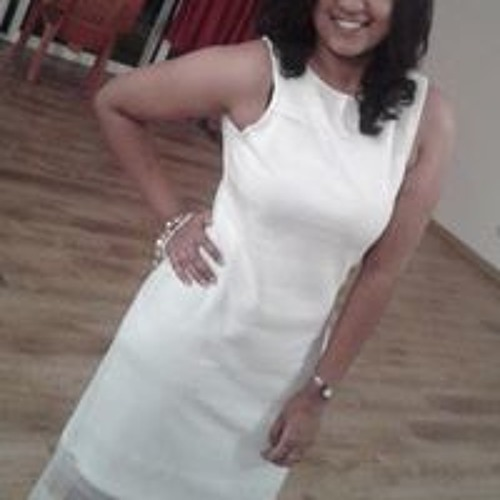 Tanushree Bhattacharya's avatar