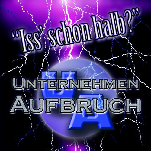 Unternehmen Aufbruch's avatar