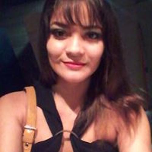Natália Braga de Silva's avatar