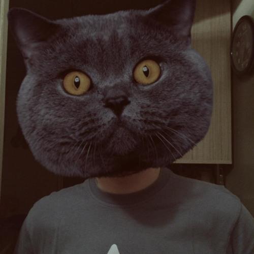 kricha's avatar