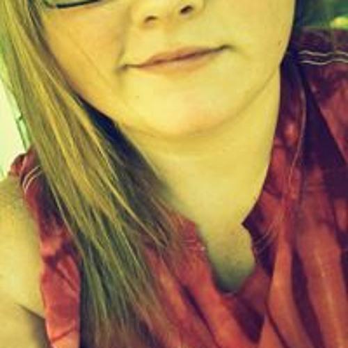 Cynthia Berniece Carver's avatar