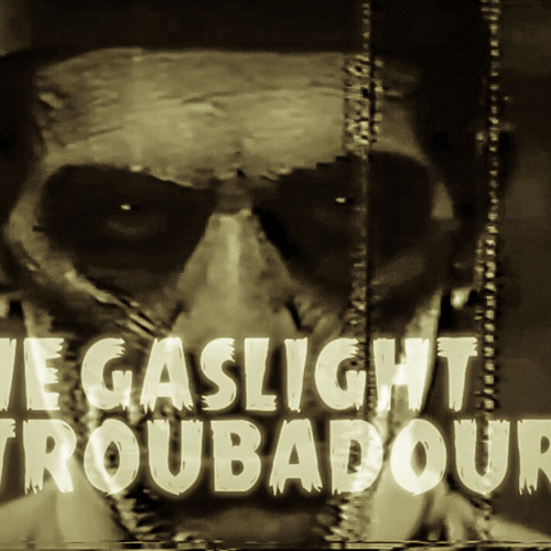 The Gaslight Troubadours's avatar