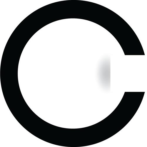 coenbrasser's avatar