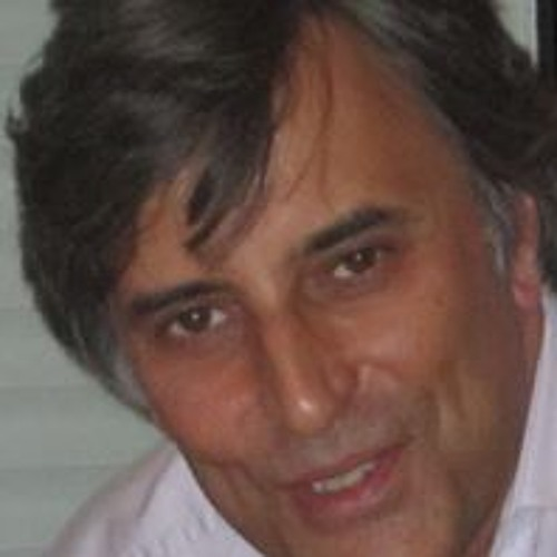 Rogério Silva's avatar