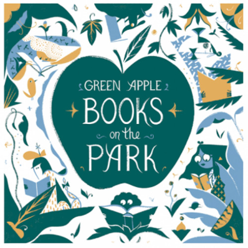 Green Apple BOTP's avatar