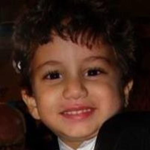 Sahar El Gaaly's avatar