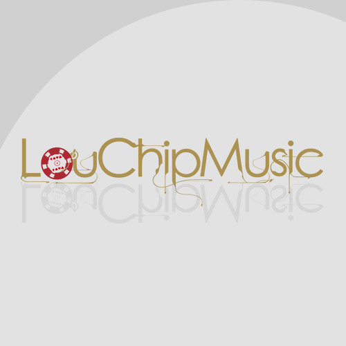 LouChipMusic's avatar